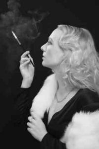 Smokers Choice Guide