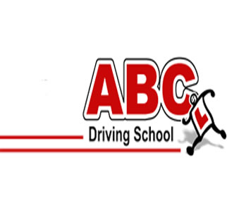 Weekly Driving Courses