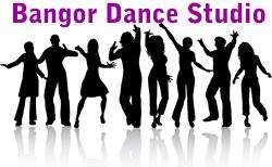 Bangor Dance Studio