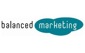 Balanced Marketing